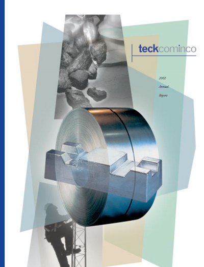 2002-Teck-Annual-Report.png