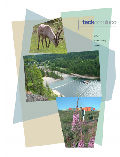 2002-Teck-Sustainability-Report.png
