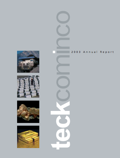 2003-Teck-Annual-Report.png