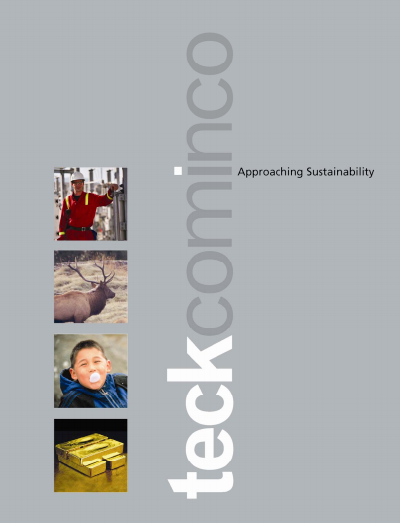 2003-Teck-Sustainability-Report.png