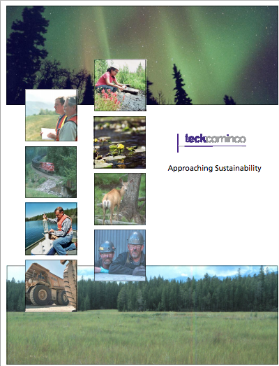 2004-Teck-Sustainability-Report.png