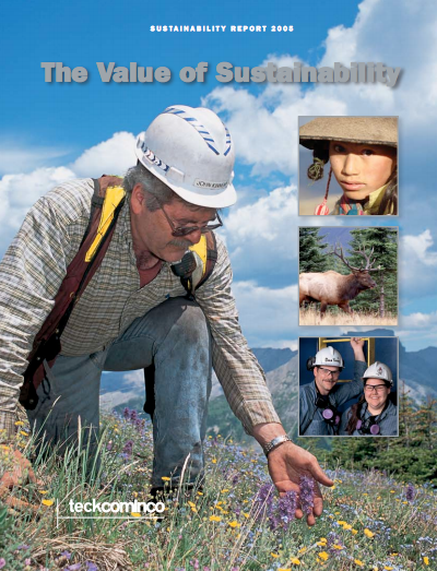 2005-Teck-Sustainability-Report.png