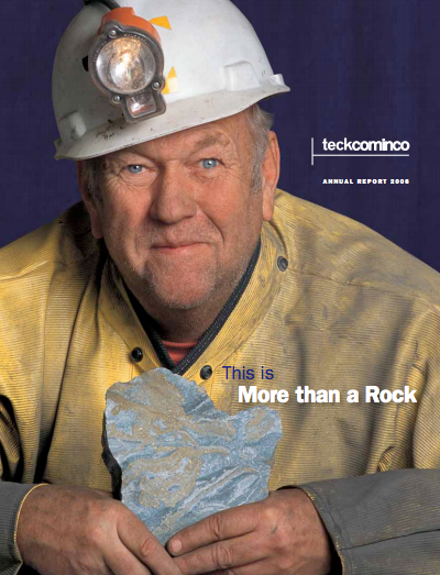 2006-Teck-Annual-Report.png
