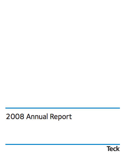 2008-Teck-Annual-Report.png