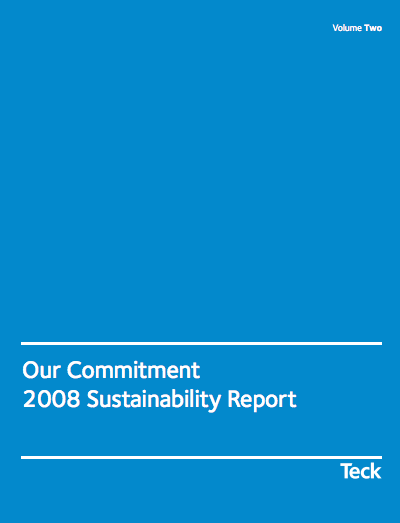 2008-Teck-Sustainability-Report.png