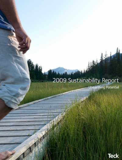 2009-Teck-Sustainability-Report.png