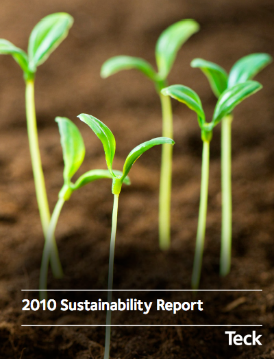 2010-Teck-Sustainability-Report.png