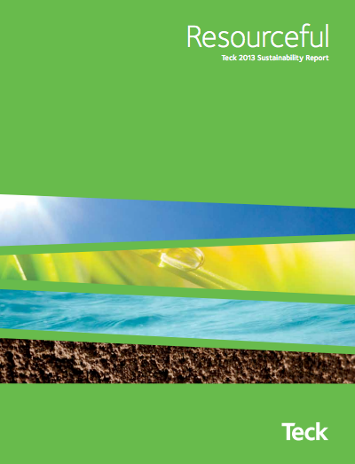 2013-Teck-Sustainability-Report.png