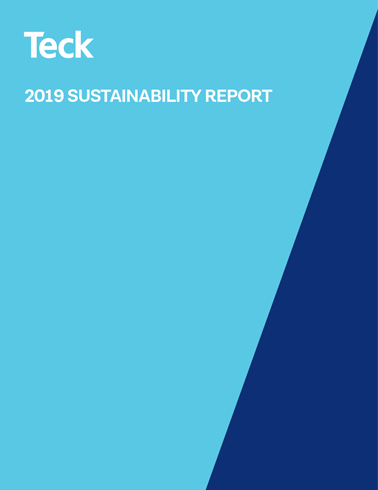 2019-Sustainability-Report-Cover-HP.png