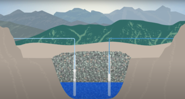 Explained: Teck's breakthrough in water treatment