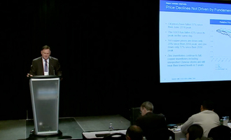2015 Investor & Analyst Day – Base Metal Markets – Andrew Stonkus