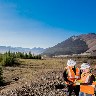 Teck Named to 2016 Dow Jones Sustainability World Index