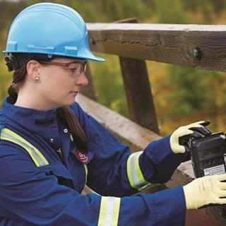 Building Our Energy Business Unit through the Responsible Development of Canada's Oil Sands