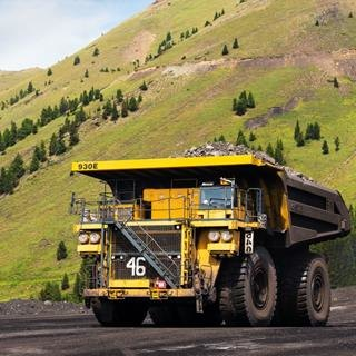 Improving Haul Truck Productivity