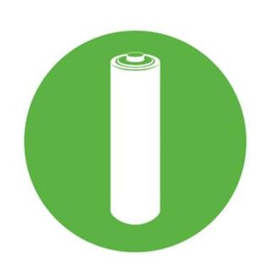 Zinc Saves Lives Battery Recycling Campaign Launches