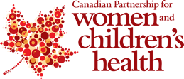 Canadian Partnership for Women and Children's Health