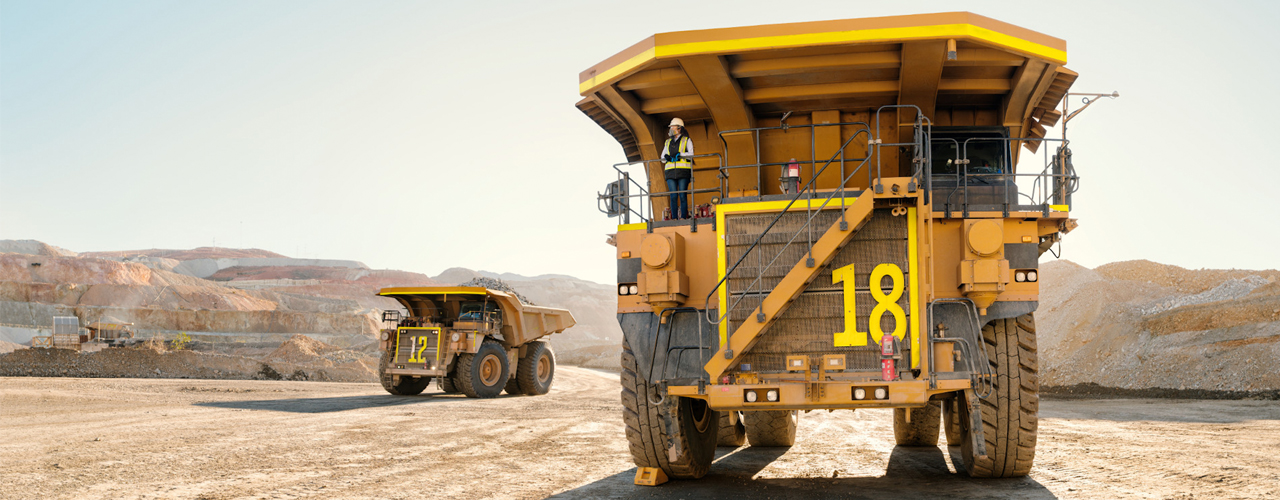 Teck Reports Unaudited Annual and Fourth Quarter Results for 2018
