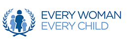 UN Foundation: Every Women, Every Child